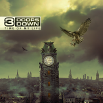 3_doors_down_time_of_my_life