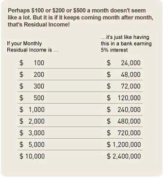 Is mijn spaargeld nog wel veilig?