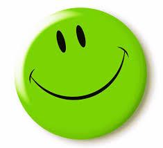 Big Smile
