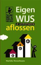 16327983-Eigenwijs-je-hypotheek-aflossen-Marieke-Henselmans