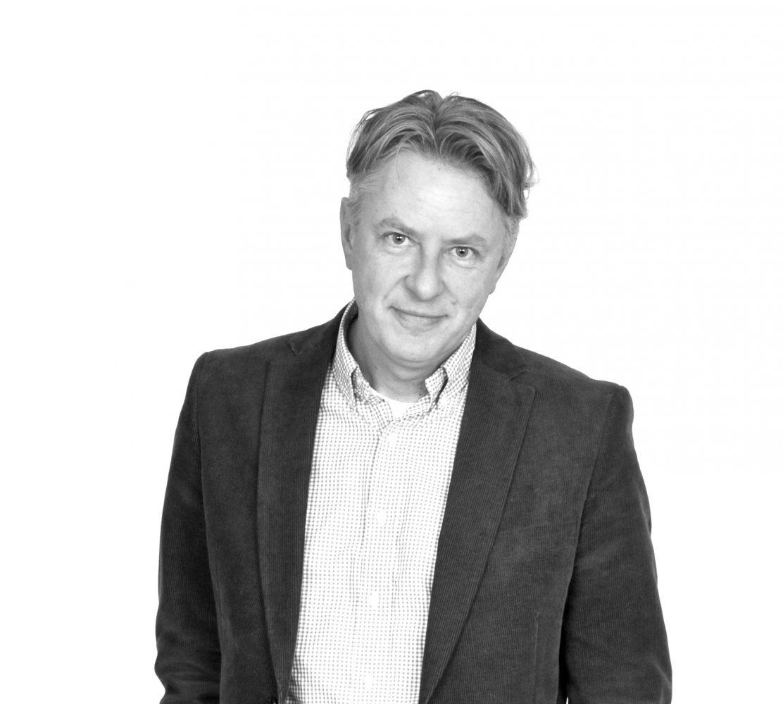 Martijn van der Horst